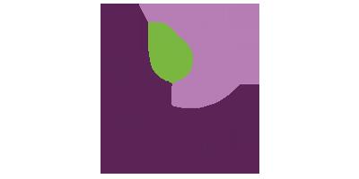 logo-SGDC